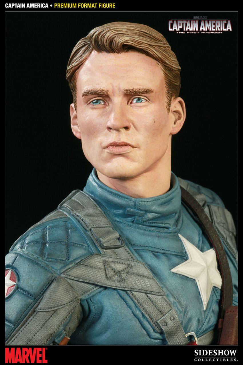 "CAPTAIN AMERICA""The first avenger"" premium format Captain-america-firt-avenger-300114_press-13"