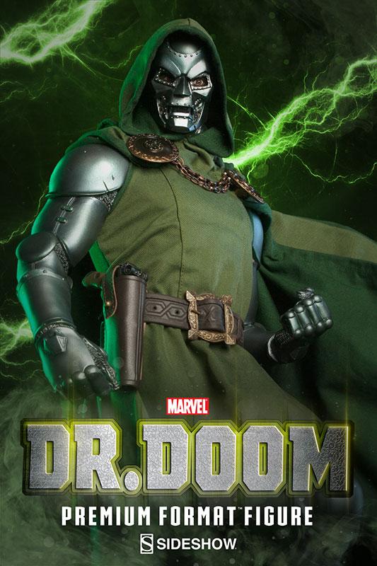 DOCTOR DOOM New premium format 2015 Marvel-dr-doom-premium-format-sideshow-300198-01