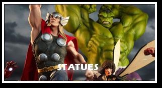 INDEX DE RECHERCHES RAPIDE Image-index-statues-sideshow