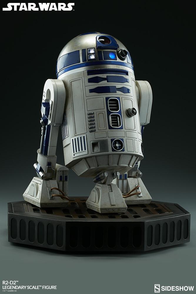 STAR WARS: R2-D2 Legendary scale figure Star-wars-r2-d2-legendary-scale-400155-03