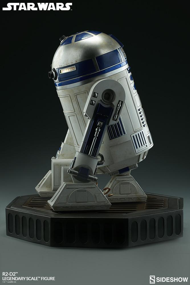 STAR WARS: R2-D2 Legendary scale figure Star-wars-r2-d2-legendary-scale-400155-04