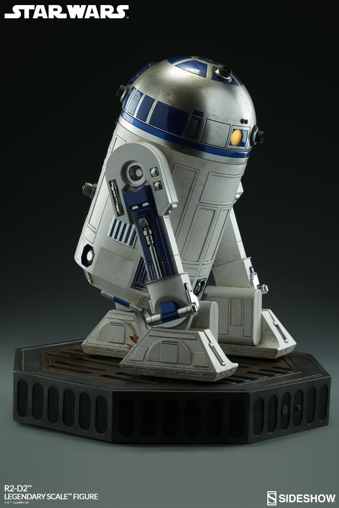 STAR WARS: R2-D2 Legendary scale figure Star-wars-r2-d2-legendary-scale-400155-06
