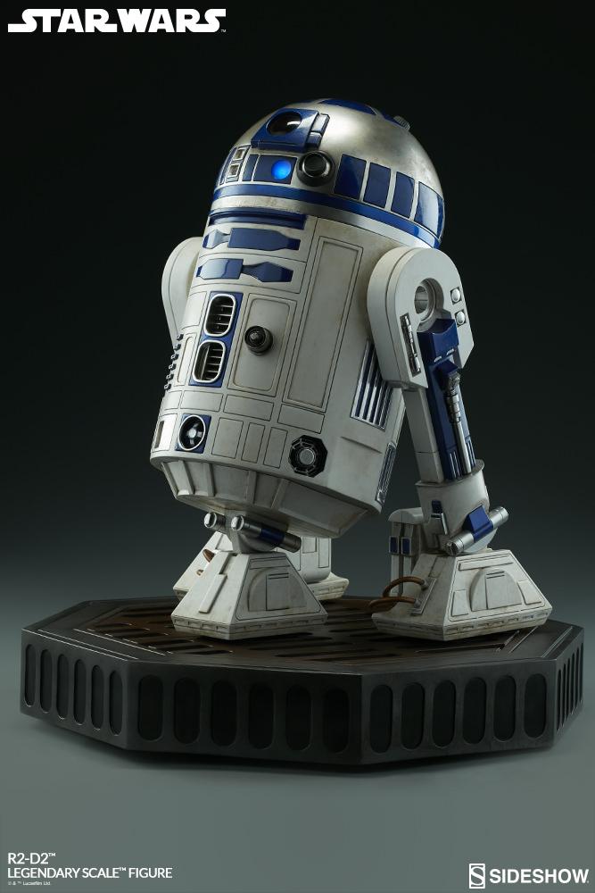 STAR WARS: R2-D2 Legendary scale figure Star-wars-r2-d2-legendary-scale-400155-07