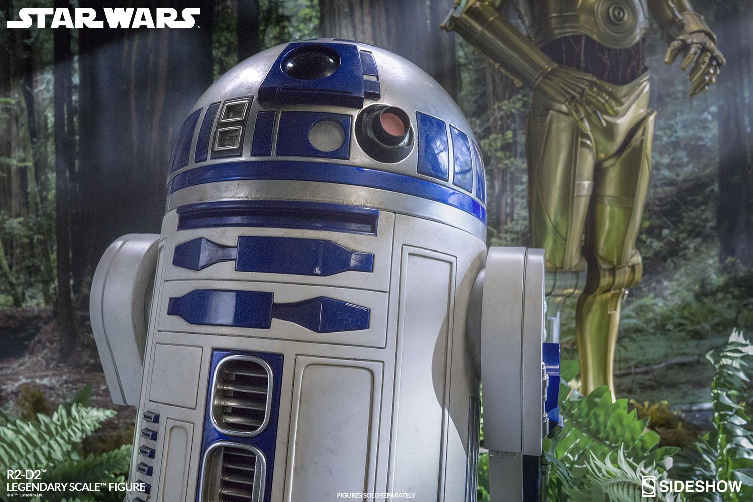 STAR WARS: R2-D2 Legendary scale figure Star-wars-r2-d2-legendary-scale-400155-17