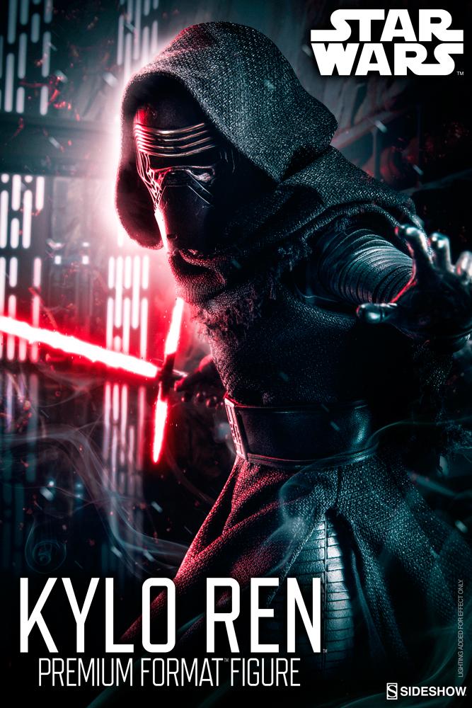 STAR WARS: KYLO-REN Premium Format  Star-wars-kylo-ren-premium-format-300423-01