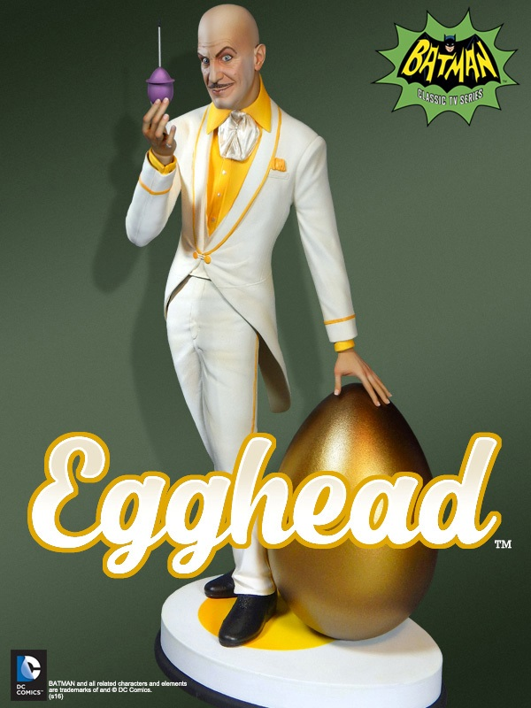 "Egghead ""Signature Series"" Maquette EGGHEAD_01.jpg"
