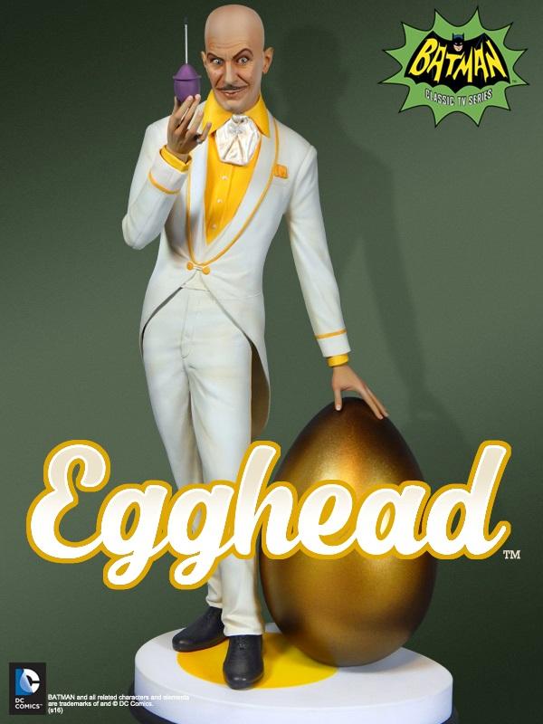 "Egghead ""Signature Series"" Maquette EGGHEAD_02.jpg"