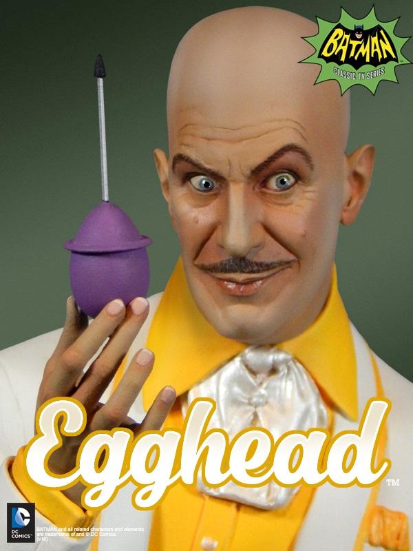 "Egghead ""Signature Series"" Maquette EGGHEAD_03.jpg"
