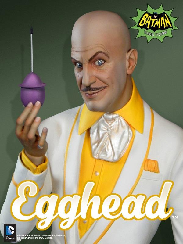 "Egghead ""Signature Series"" Maquette EGGHEAD_04.jpg"