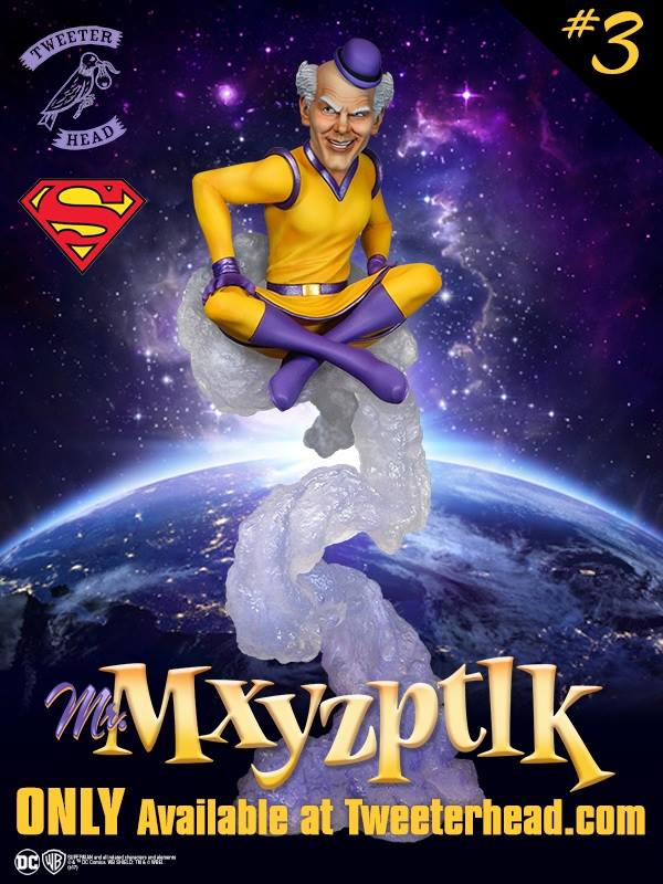 MR. MXYZPTLK MAQUETTE Mxyzptlk_01