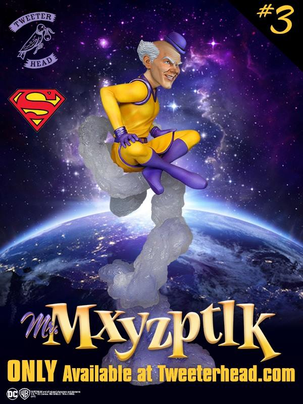 MR. MXYZPTLK MAQUETTE Mxyzptlk_02