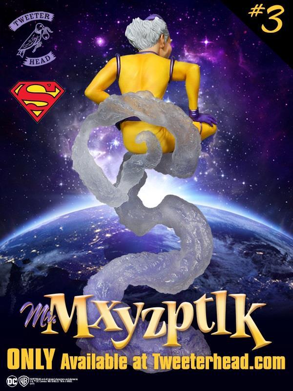 MR. MXYZPTLK MAQUETTE Mxyzptlk_04