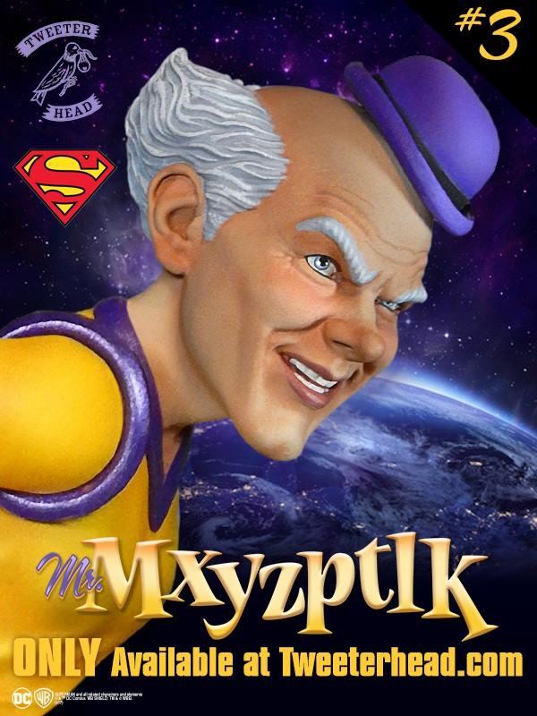 MR. MXYZPTLK MAQUETTE Mxyzptlk_05