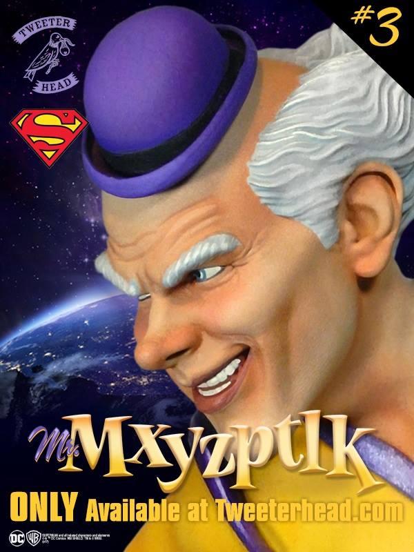 MR. MXYZPTLK MAQUETTE Mxyzptlk_06