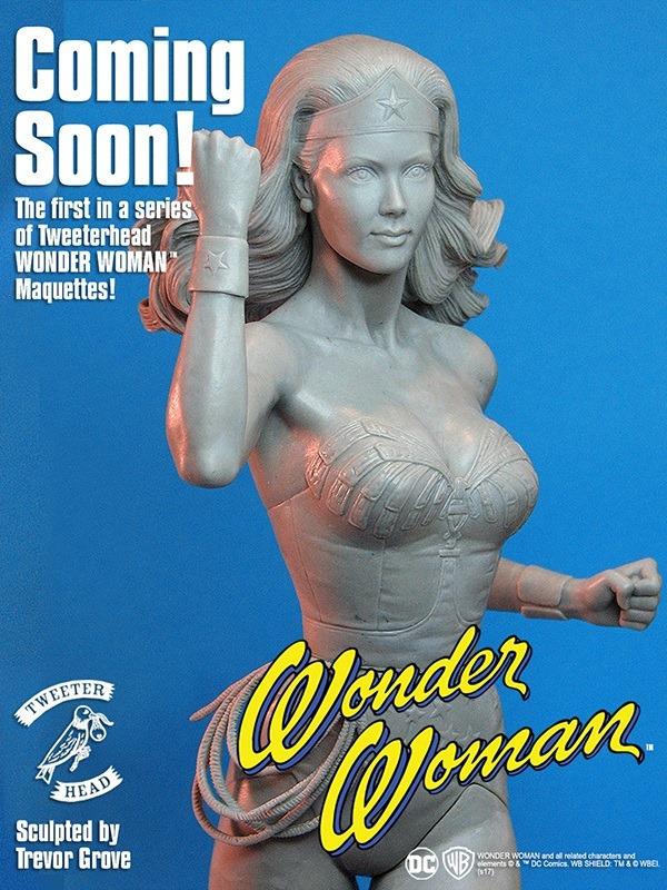 WONDER WOMAN MAQUETTE Wonder-Woman-Maquette_04