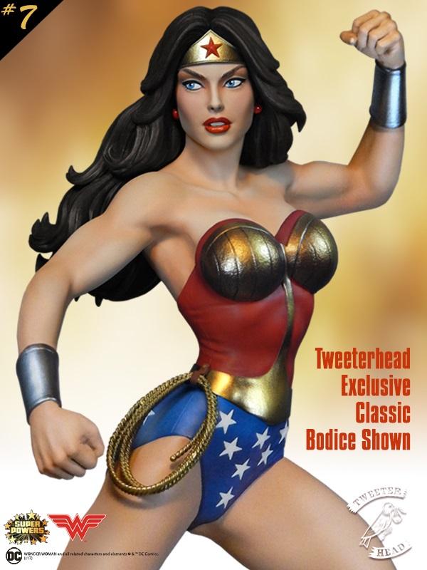 SUPER POWERS WONDER WOMAN MAQUETTE Wonder-woman_02