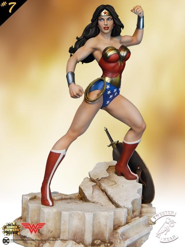 SUPER POWERS WONDER WOMAN MAQUETTE Wonder-woman_03