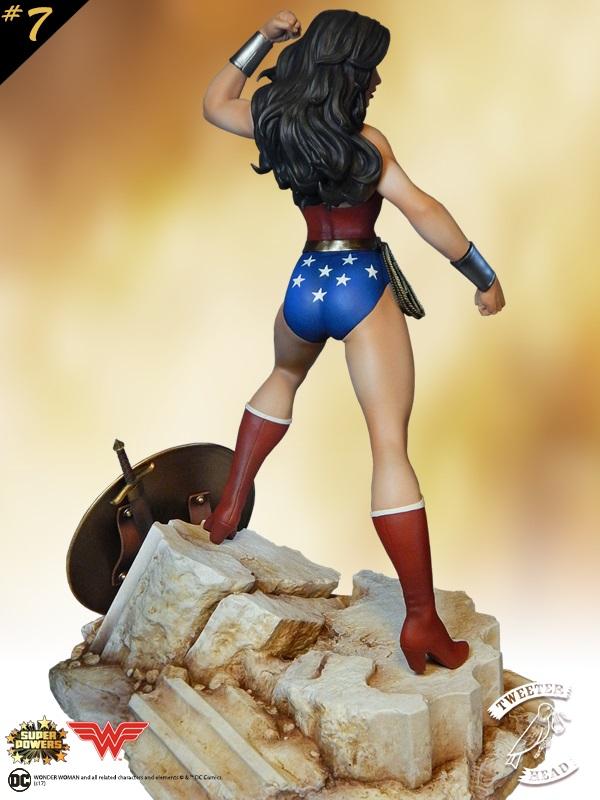 SUPER POWERS WONDER WOMAN MAQUETTE Wonder-woman_05