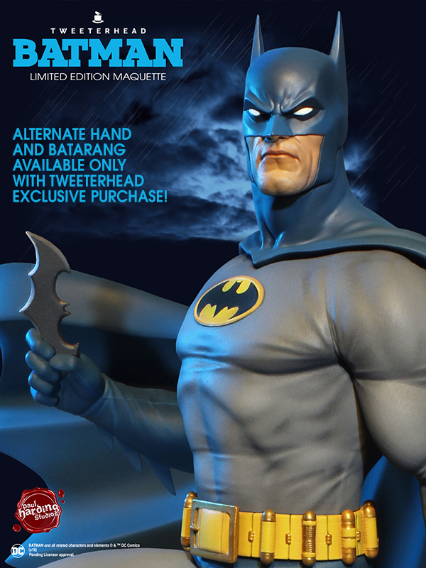 SUPER POWERS BATMAN MAQUETTE Batman-bleu_01