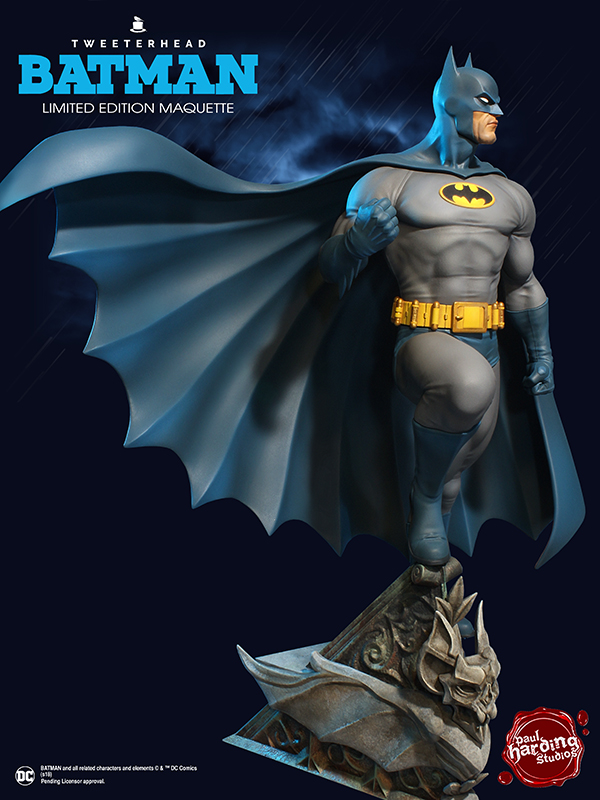 SUPER POWERS BATMAN MAQUETTE Batman-bleu_02
