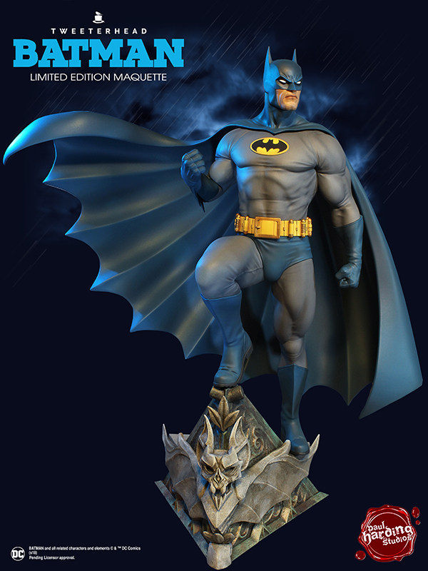 SUPER POWERS BATMAN MAQUETTE Batman-bleu_03