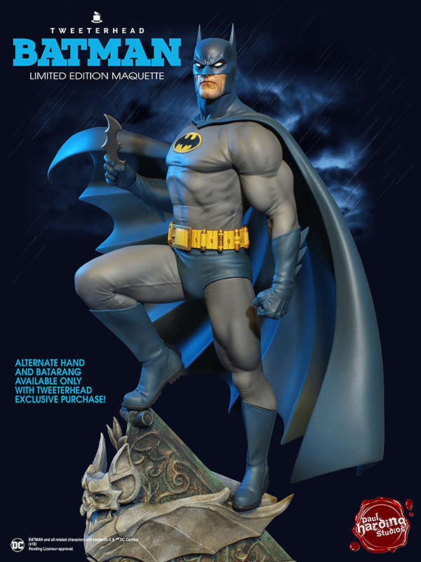 SUPER POWERS BATMAN MAQUETTE Batman-bleu_05