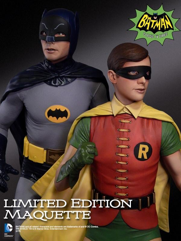 """Robin """"Signature Series"""" Maquette Robin_03.jpg"""