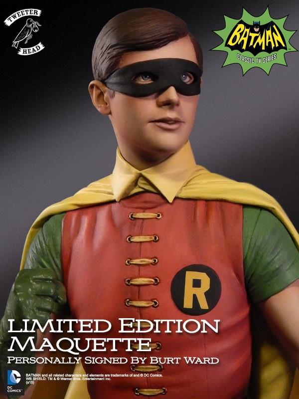 """Robin """"Signature Series"""" Maquette Robin_04.jpg"""