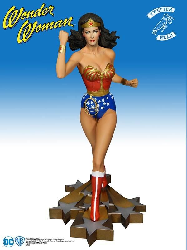 WONDER WOMAN MAQUETTE Wonder-woman-maquette_01_1489241166