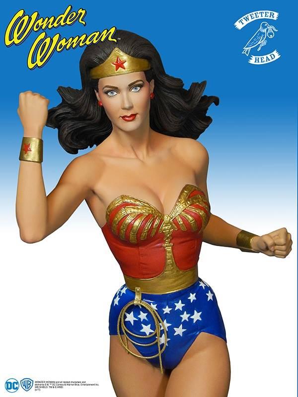 WONDER WOMAN MAQUETTE Wonder-woman-maquette_02_1489241166