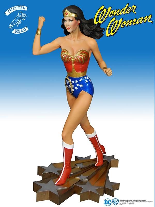 WONDER WOMAN MAQUETTE Wonder-woman-maquette_03_1489241166