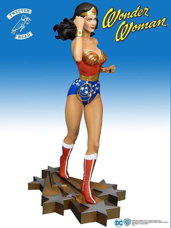 WONDER WOMAN MAQUETTE Wonder-woman-maquette_04_1489241166