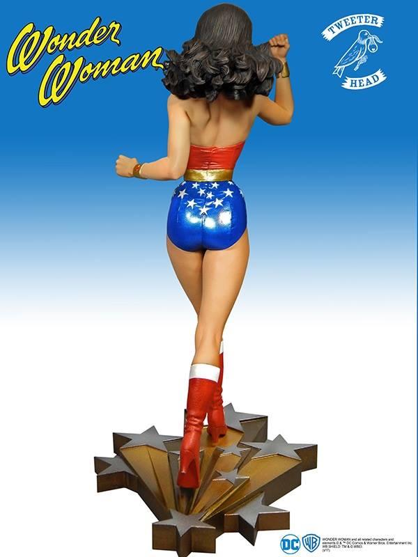 WONDER WOMAN MAQUETTE Wonder-woman-maquette_05