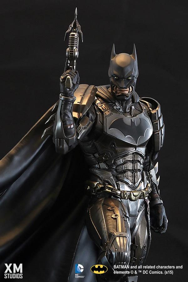 Samurai Series : Batman XM-batman-premium-02