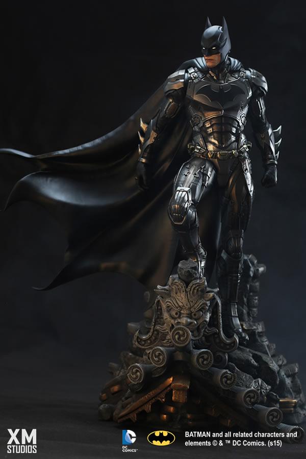 Samurai Series : Batman XM-batman-premium-03