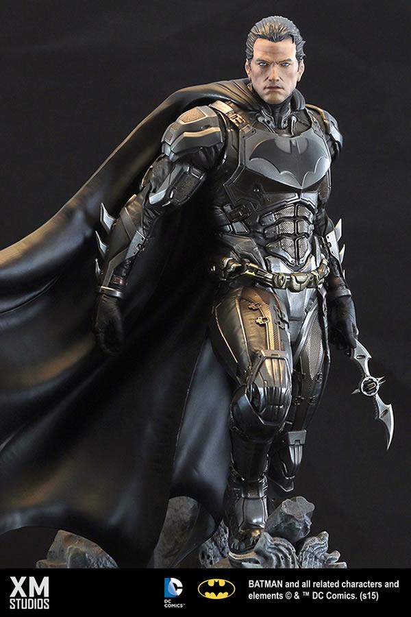 Samurai Series : Batman XM-batman-premium-04