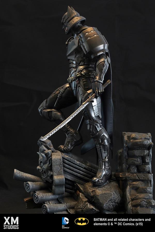 Samurai Series : Batman XM-batman-premium-07