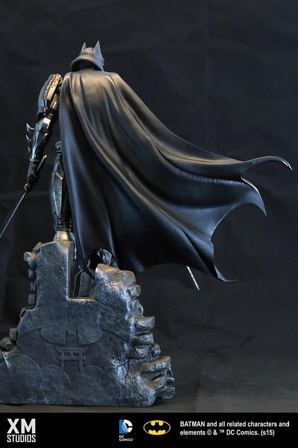 Samurai Series : Batman XM-batman-premium-08
