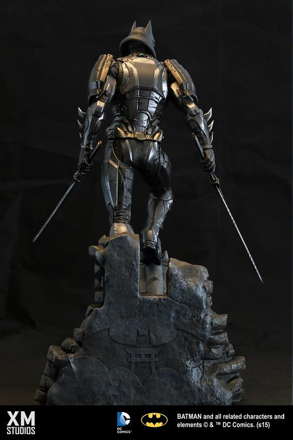 Samurai Series : Batman XM-batman-premium-09