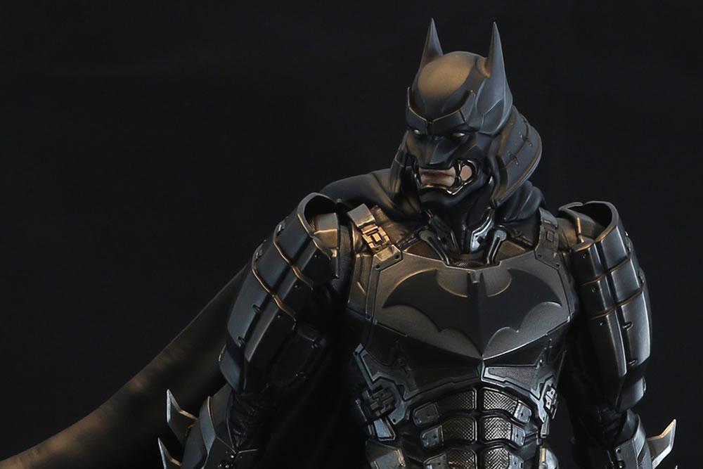 Samurai Series : Batman XM-batman-premium-11