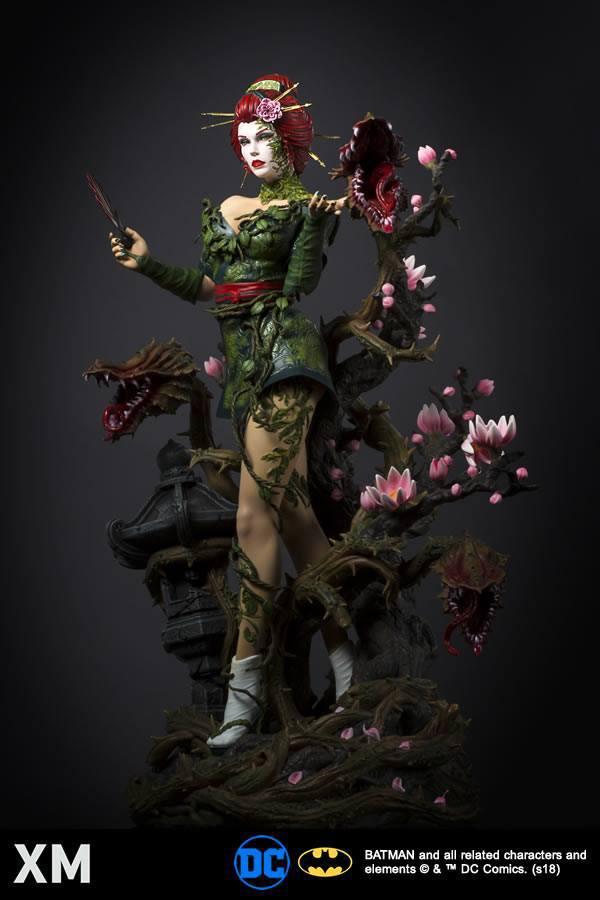 Samurai Series : Poison Ivy - Page 2 XM-poison-ivy-premium-01