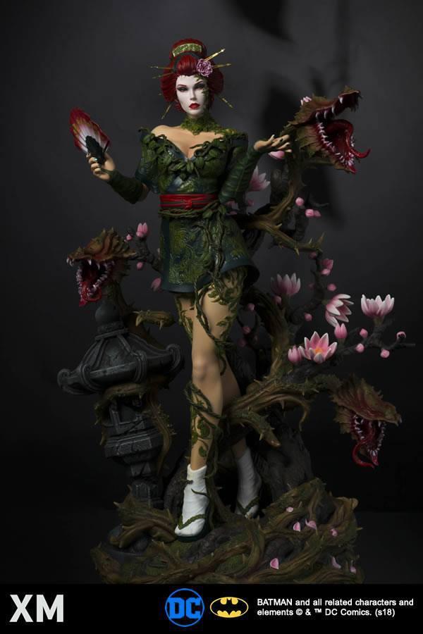 Samurai Series : Poison Ivy - Page 2 XM-poison-ivy-premium-02