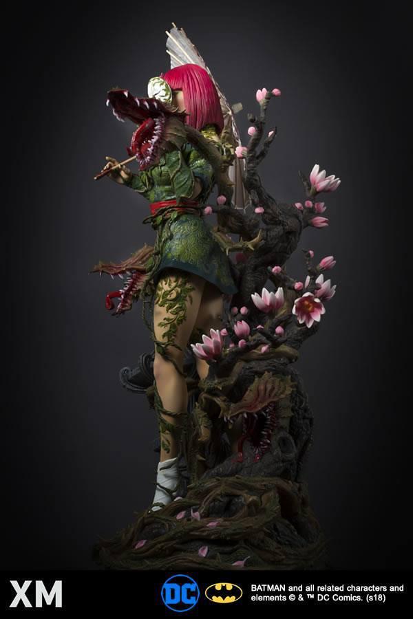 Samurai Series : Poison Ivy - Page 2 XM-poison-ivy-premium-03