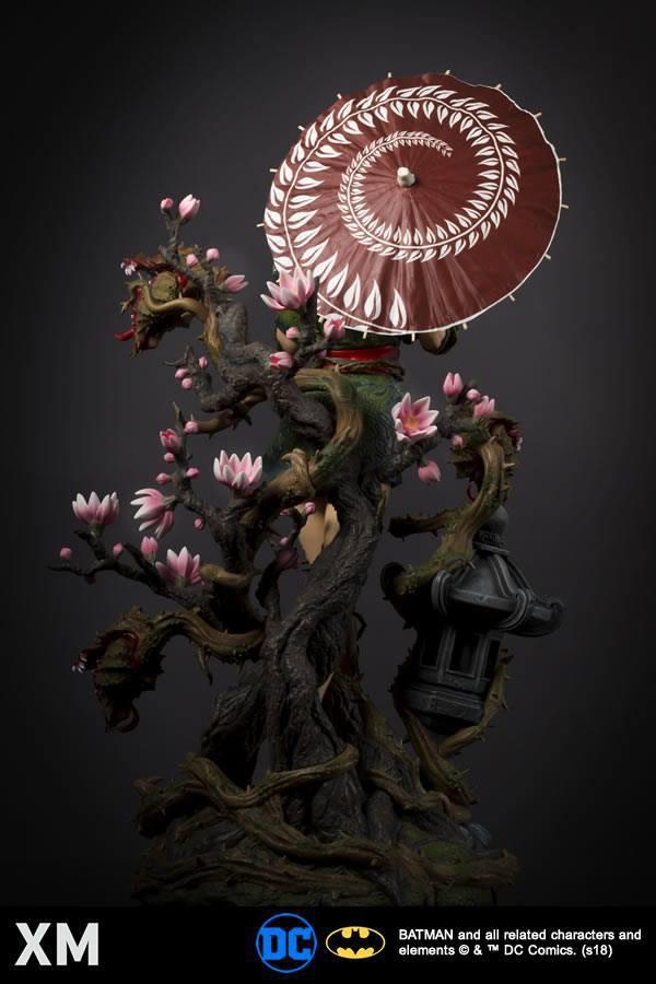 Samurai Series : Poison Ivy - Page 2 XM-poison-ivy-premium-04