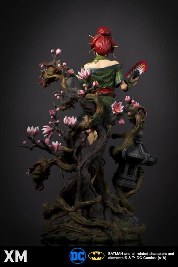 Samurai Series : Poison Ivy - Page 2 XM-poison-ivy-premium-05