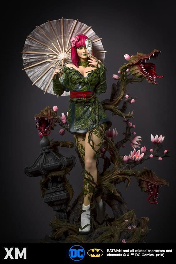 Samurai Series : Poison Ivy - Page 2 XM-poison-ivy-premium-06