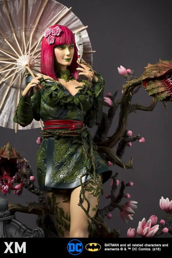 Samurai Series : Poison Ivy - Page 2 XM-poison-ivy-premium-07