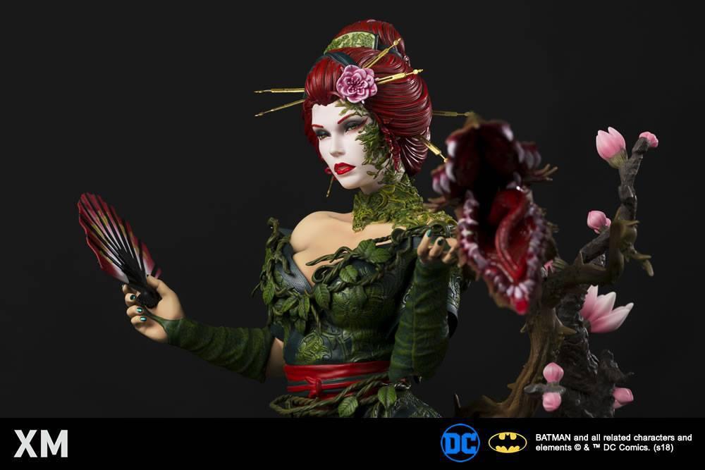 Samurai Series : Poison Ivy - Page 2 XM-poison-ivy-premium-08