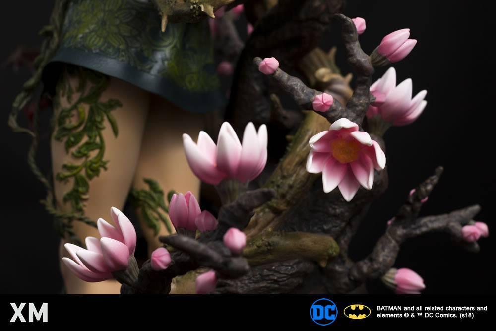 Samurai Series : Poison Ivy - Page 2 XM-poison-ivy-premium-10