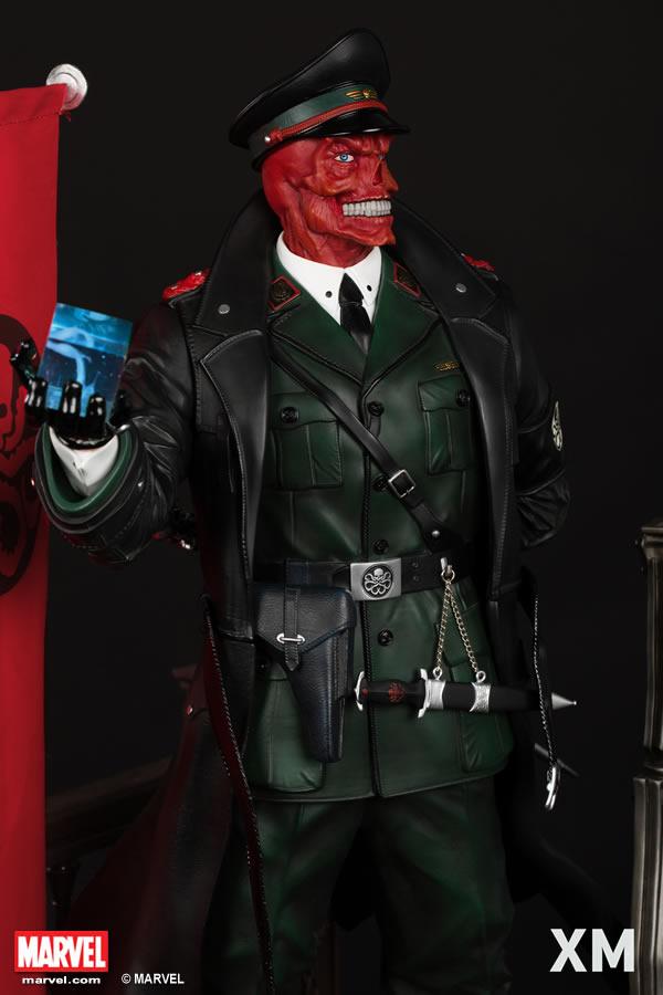 Premium Collectibles : Red Skull XM-Red-skull-premium-04
